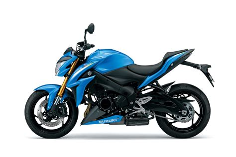 suzuki motorcycle 2015 suzuki videos whet your appetite for the upcoming launch