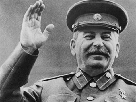 the secret file of joseph stalin books joseph stalin and his secret chief to charges