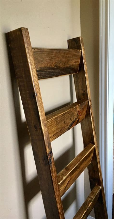 1000 ideas about quilt ladder on pinterest quilt racks quilt display and quilt storage