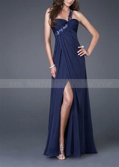 Robe De Cocktail Longue Lille - une robe longue pour mariage 233 t 233 la boutique de maud