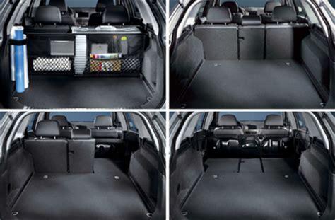 Breaking Caravan Interior by Ce Parere Aveti Despre Opel Astra Caravan Autovit Ro