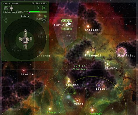 i mod game free points my firefly mod free pc game demo by greenfaerie