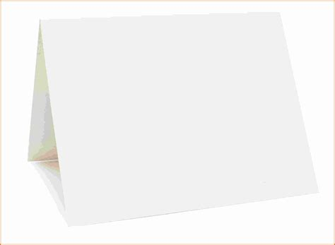 greeting card template free blank greeting card format portablegasgrillweber