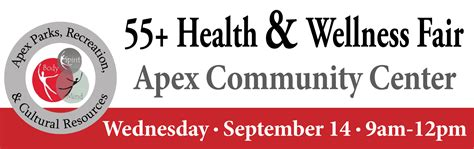 home care in apex nc homechoice home care will be at the 2016