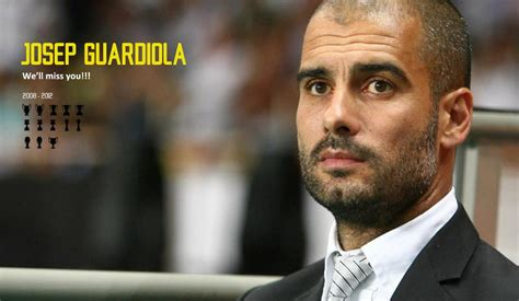 guardiola biography messi josep guardiola messi goals