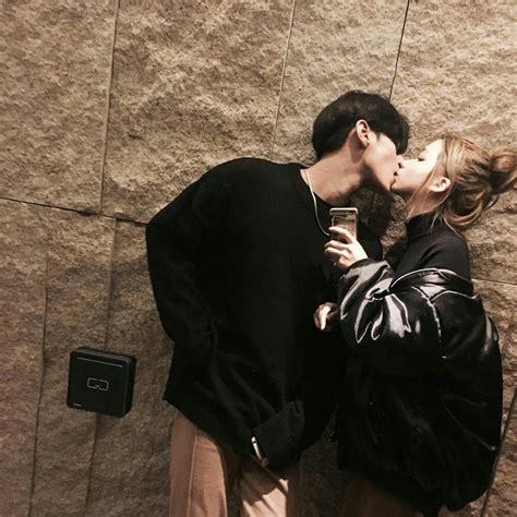Couples With Couples Ulzzang Ulzzang Ulzzang