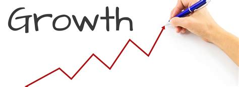 grow marketing alternative business finance solutions the growth