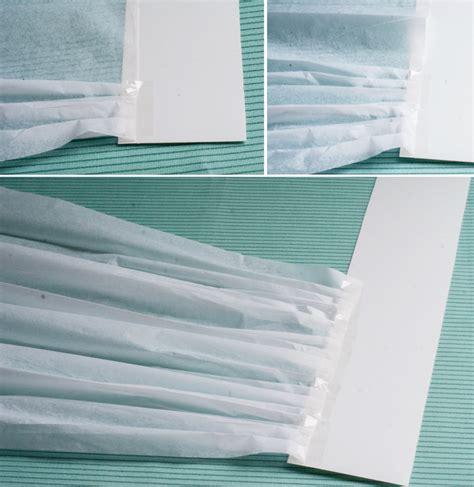 Make A Paper Chef Hat - faschingskost 252 me f 252 r kinder selber machen 10 ideen zum