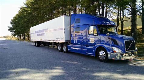 volvo truck parts miami volvo 780 miami volvo volvo trucks and rigs