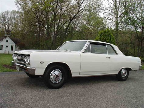 for sale malibu 1965 chevrolet chevelle malibu for sale classiccars