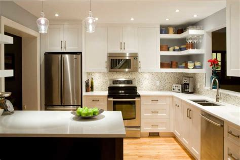 ideas for new kitchen design kitchen amazing small kitchen remodel ideas with kitchen