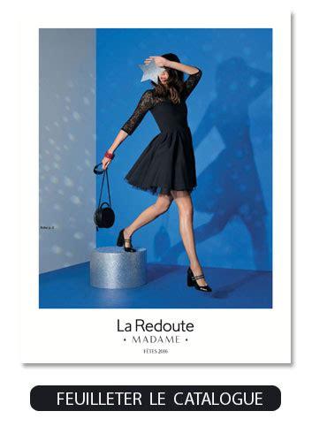 La Redoute Catalogues by Sur Mon 31 Avec Le Catalogue La Redoute F 234 Tes