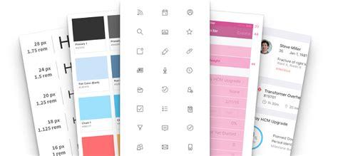 design language guidelines new sap fiori design guidelines version 1 44 sap user