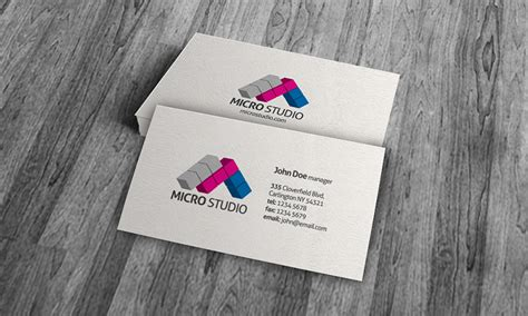 Textured Business Card Template by Business Card Texture Www Imgkid The Image Kid Has It