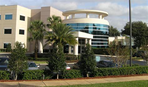 home design center apopka florida hospital apopka general contractor design build