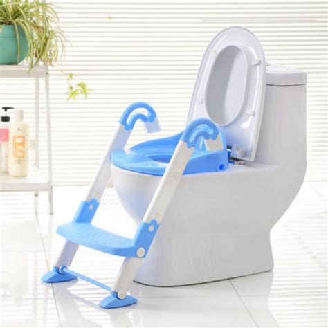 Toddler Potty Chair Reviews by Toddler Toilet Seat Reviews Shopping Reviews On