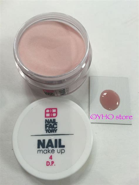 Nails Factory by 43 Best Nail Factory Usa Images On Factories
