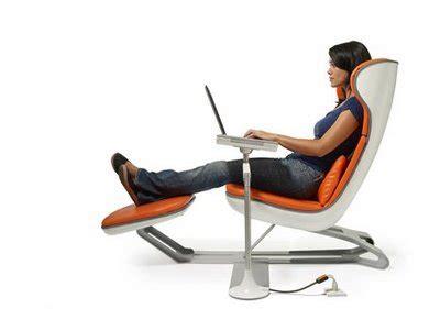 Comfortable Computer Chair Design Ideas La Silla Ergon 211 Mica Servicio Catolico Hispano