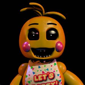 Payday reviews five nights at freddy s 2 2014 payday s mind