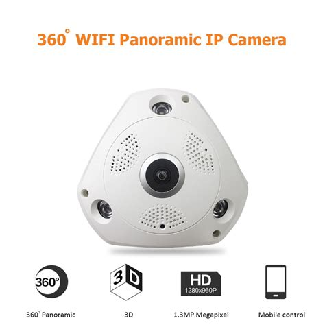 Ip Cctv Wifi P2p 180 Degree Gmc get cheap fisheye aliexpress alibaba