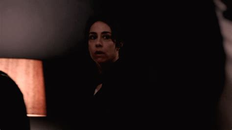 sofie gråbøl twitter the killing gif find share on giphy
