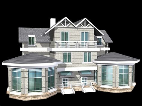 house structures designs large custom home floor planscustom home floor plans ranch house of sles tonemappedlig