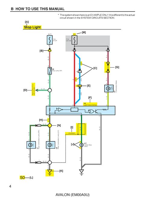 diagram 77 extraordinary electrical wiring diagram