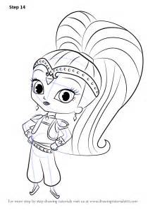 shimmer and shine coloring pages printable shimmer and shine printable coloring pages coloring pages