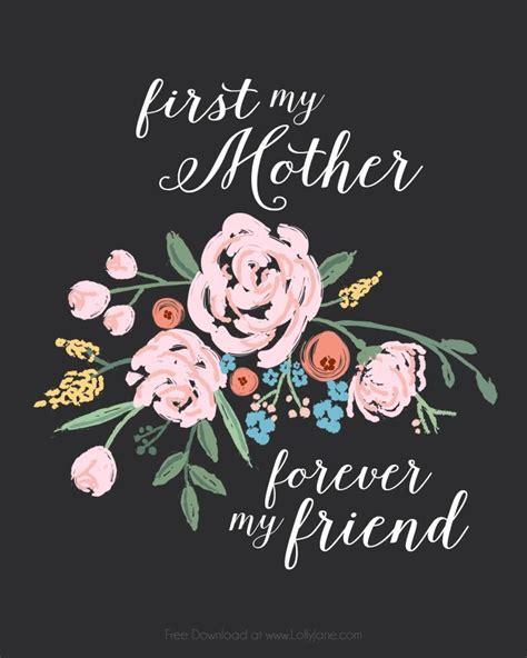printable gift vouchers online australia free mothers day printable art printing free and gift