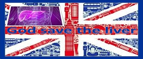 testo god save the god save the liver 171 associazione amici della medicina di