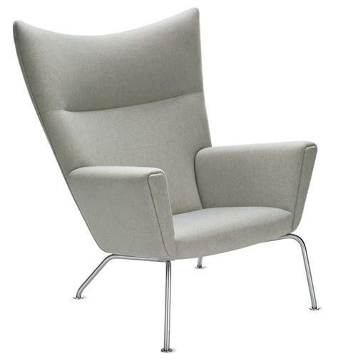 stuhl modern stuhl sessel modern deutsche dekor 2017 kaufen