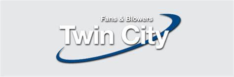 city fan companies city fan blower s j rafferty company inc