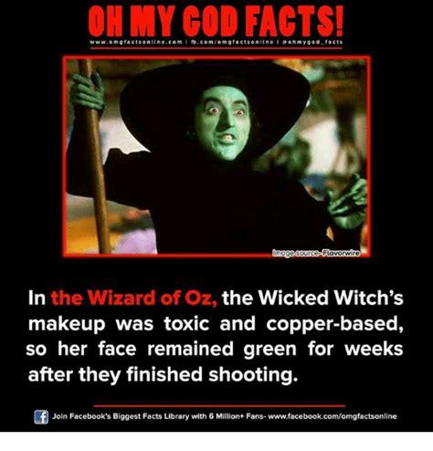 wizard of oz meme witch memes www imgkid the image kid has it