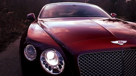 bentley car club bentley club 187 car clubs network