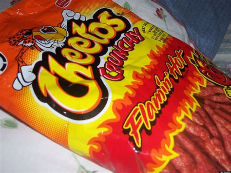 hot chips usa flamin hot cheetos banned from schools in california new