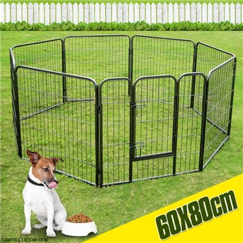 small puppy playpen folding 8 panel pet playpen small sales