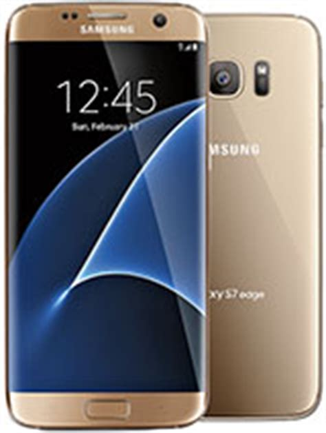Harga Samsung S9 Edge Gsmarena samsung galaxy s7 edge