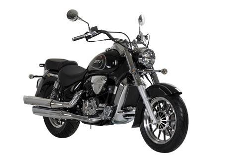 Motorrad Drosseln Gut Oder Schlecht by Gebrauchte Hyosung St 700 I Motorr 228 Der Kaufen