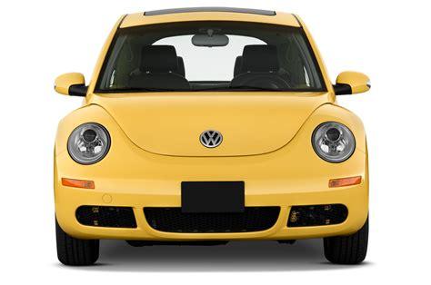 volkswagen beetle front view 2010 detroit volkswagen ncc previews next gen jetta