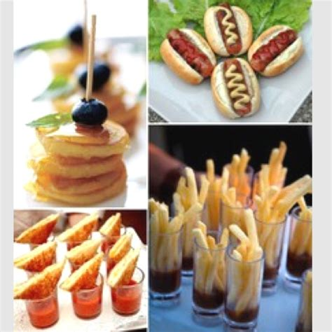 kid appetizers for appetizers for appetizers