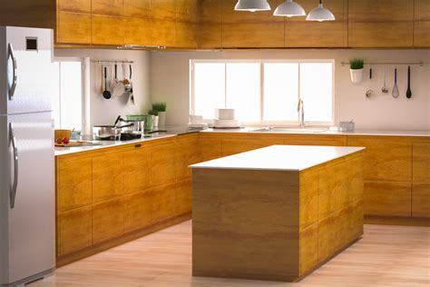 kitchen cabinets formaldehyde formaldehyde free kitchen cabinets modernize