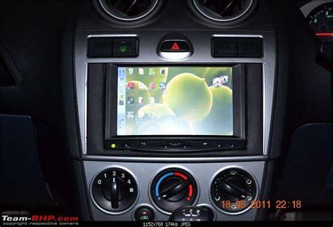 Digital Audio Processing In A Carputer Car Pc For Dummies