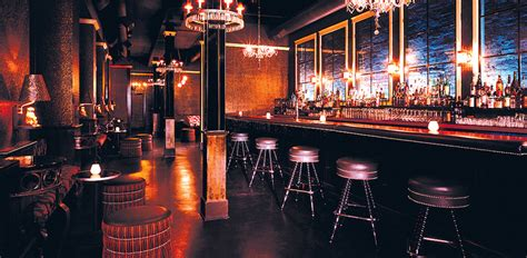golden gopher one of the best bars in downtown la los