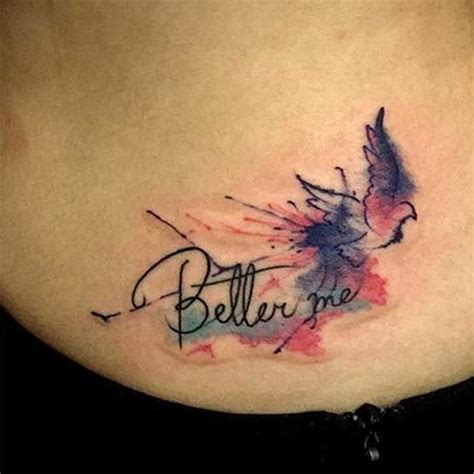 design around name tattoo 347 best images about on japanese