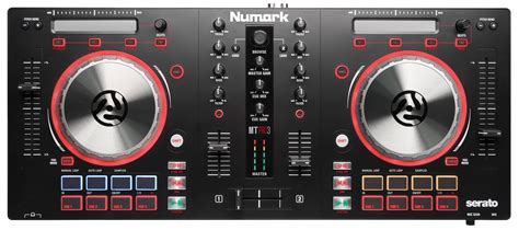 numark cue dj software free download full version numark knowledge base numark mixtrack pro 3