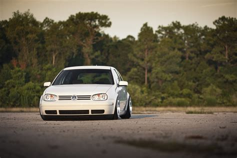 volkswagen golf custom volkswagen golf gti custom wallpaper