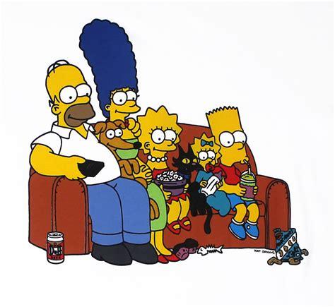 the simpsons on the couch the simpsons on the couch 28 images couch gag oblivion