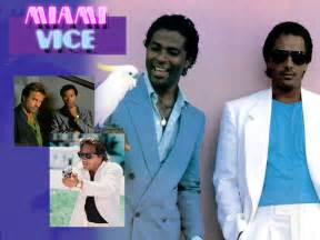 In Miami Vice Miami Vice Wallpaper 2