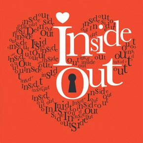 inside outside books inside out book softcover paula connelly