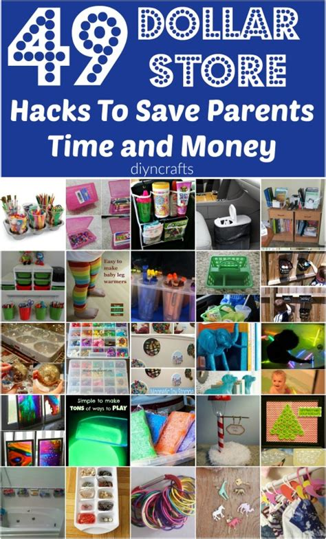 dollar store hacks dollar store hacks 49 amazing dollar store hacks to save